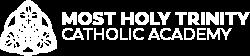 Most Holy Trinity Catholic Academy